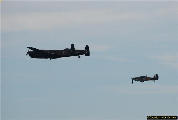 2013-08-29 Bournemouth Air Festival 2013 (36)036