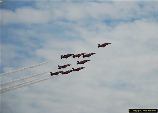 2013-08-29 Bournemouth Air Festival 2013 (366)366