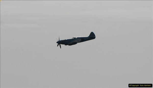 2013-08-29 Bournemouth Air Festival 2013 (37)037