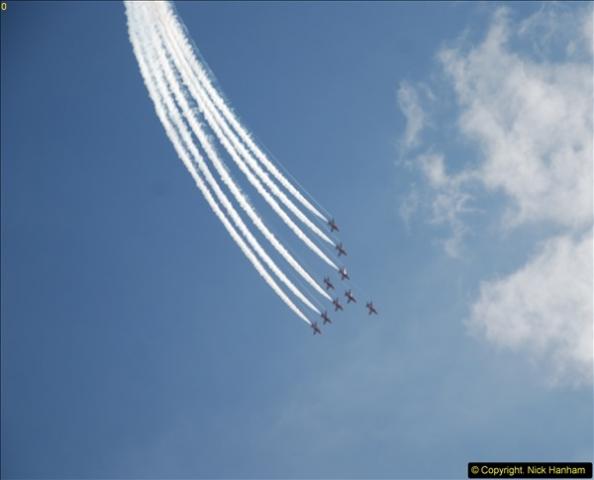 2013-08-29 Bournemouth Air Festival 2013 (375)375
