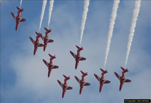 2013-08-29 Bournemouth Air Festival 2013 (382)382