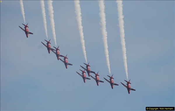 2013-08-29 Bournemouth Air Festival 2013 (383)383