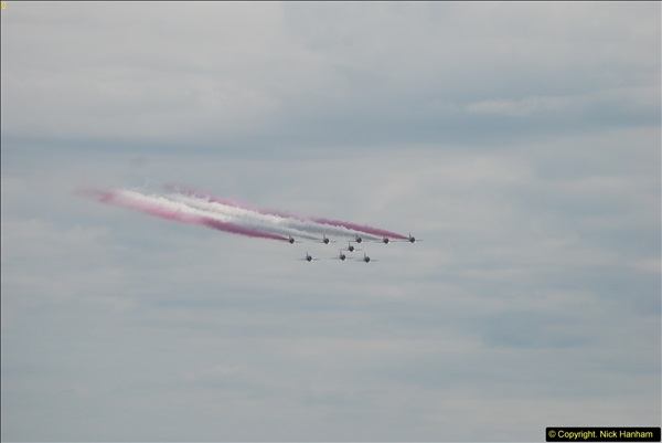 2013-08-29 Bournemouth Air Festival 2013 (384)384