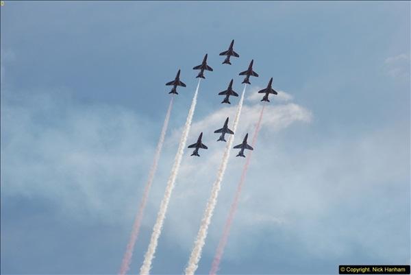 2013-08-29 Bournemouth Air Festival 2013 (390)390