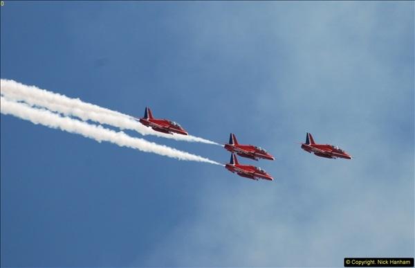 2013-08-29 Bournemouth Air Festival 2013 (394)394
