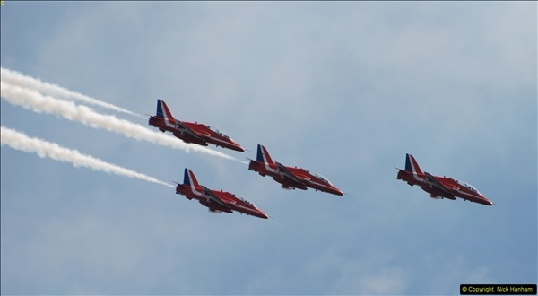 2013-08-29 Bournemouth Air Festival 2013 (396)396