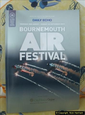 2013-08-29 Bournemouth Air Festival 2013 (4)004