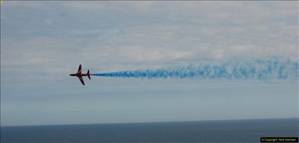 2013-08-29 Bournemouth Air Festival 2013 (406)406