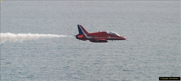 2013-08-29 Bournemouth Air Festival 2013 (412)412
