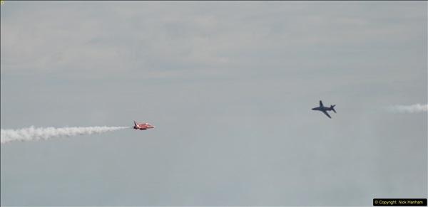 2013-08-29 Bournemouth Air Festival 2013 (418)418