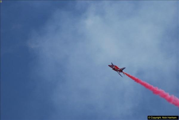 2013-08-29 Bournemouth Air Festival 2013 (423)423