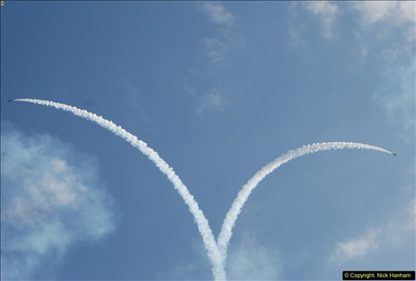 2013-08-29 Bournemouth Air Festival 2013 (428)428