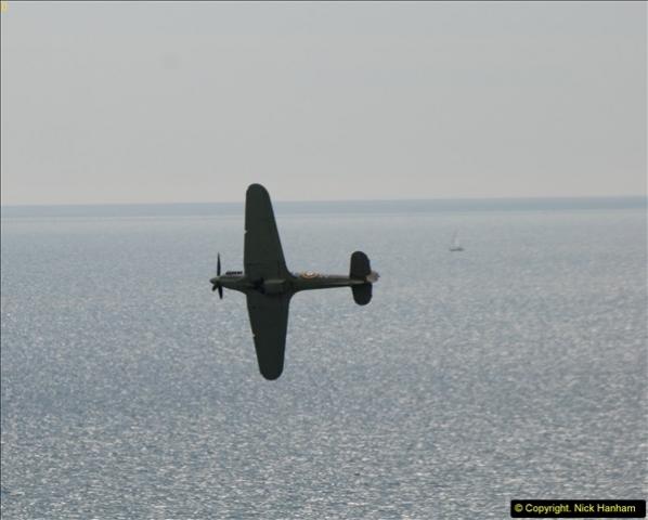 2013-08-29 Bournemouth Air Festival 2013 (43)043
