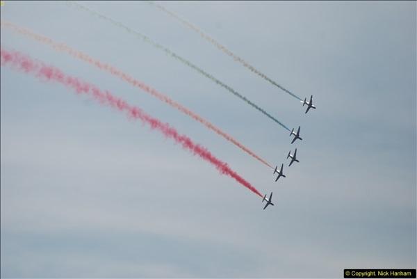 2013-08-29 Bournemouth Air Festival 2013 (463)463