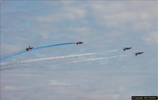 2013-08-29 Bournemouth Air Festival 2013 (475)475