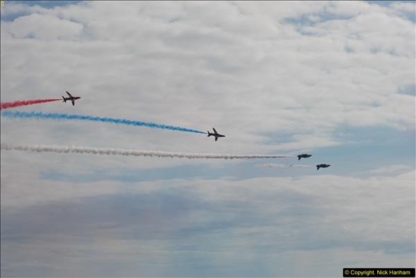 2013-08-29 Bournemouth Air Festival 2013 (482)482