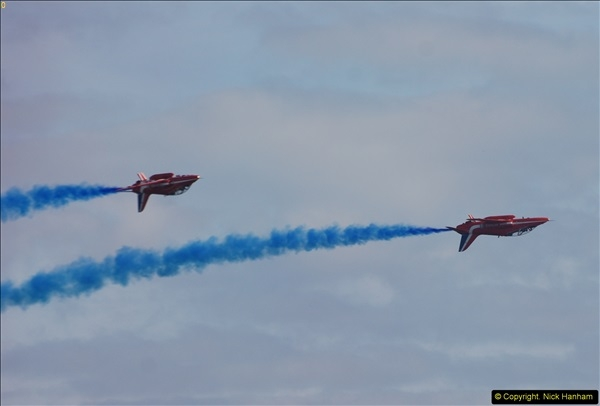 2013-08-29 Bournemouth Air Festival 2013 (491)491