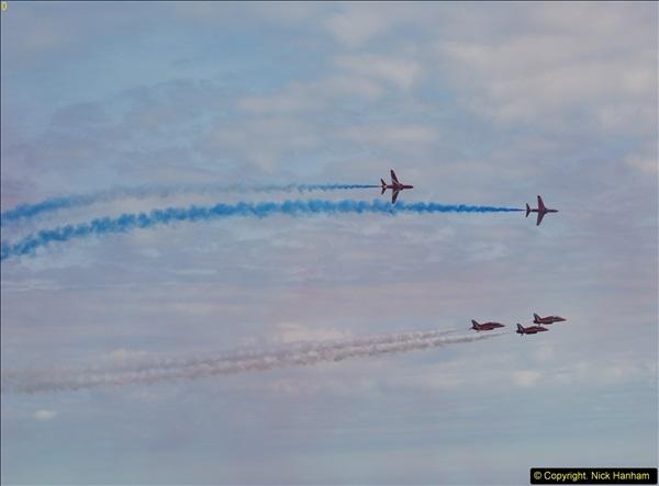 2013-08-29 Bournemouth Air Festival 2013 (493)493