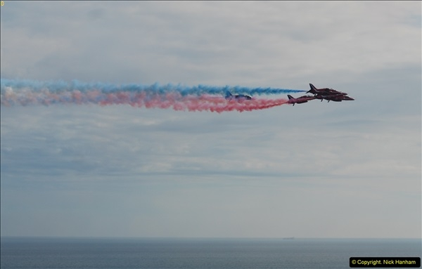 2013-08-29 Bournemouth Air Festival 2013 (497)497