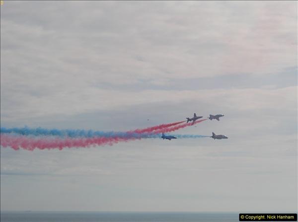2013-08-29 Bournemouth Air Festival 2013 (498)498