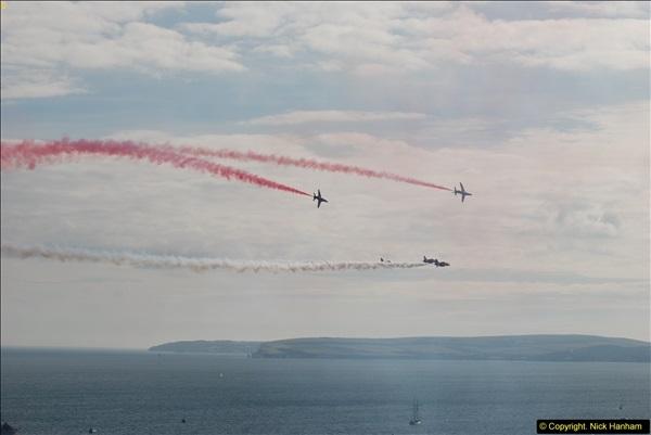 2013-08-29 Bournemouth Air Festival 2013 (500)500