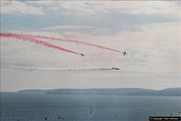 2013-08-29 Bournemouth Air Festival 2013 (501)501
