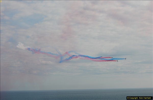 2013-08-29 Bournemouth Air Festival 2013 (507)507