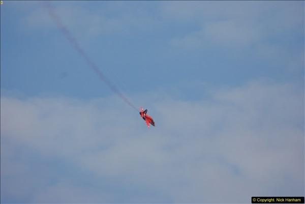2013-08-29 Bournemouth Air Festival 2013 (510)510
