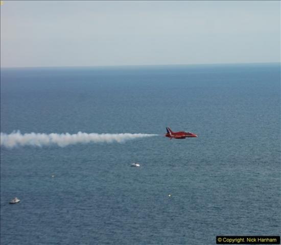 2013-08-29 Bournemouth Air Festival 2013 (511)511