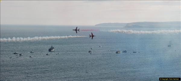 2013-08-29 Bournemouth Air Festival 2013 (515)515