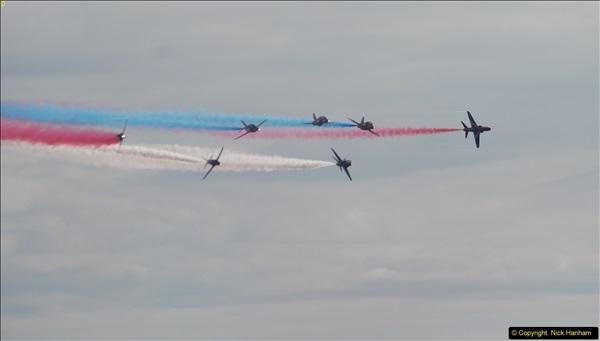 2013-08-29 Bournemouth Air Festival 2013 (517)517
