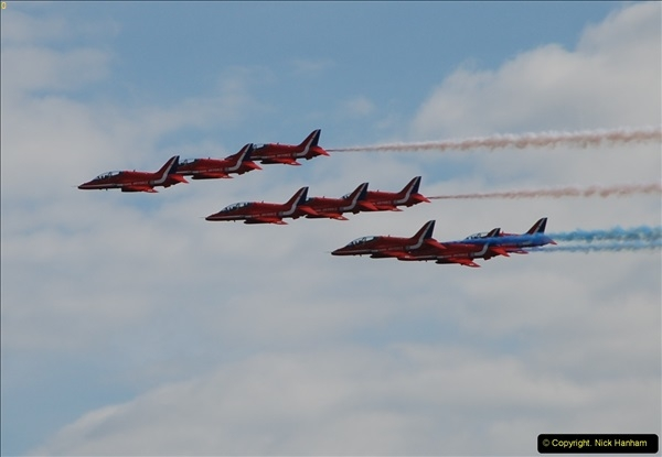 2013-08-29 Bournemouth Air Festival 2013 (528)528