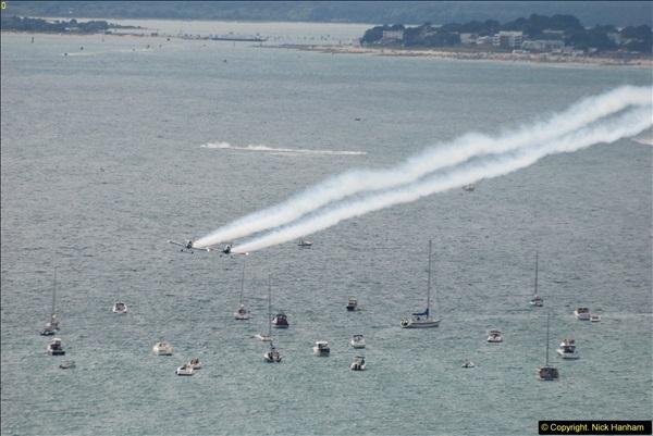 2013-08-29 Bournemouth Air Festival 2013 (66)066