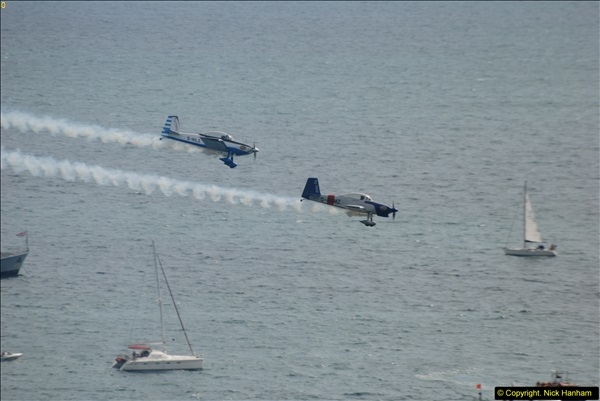 2013-08-29 Bournemouth Air Festival 2013 (79)079