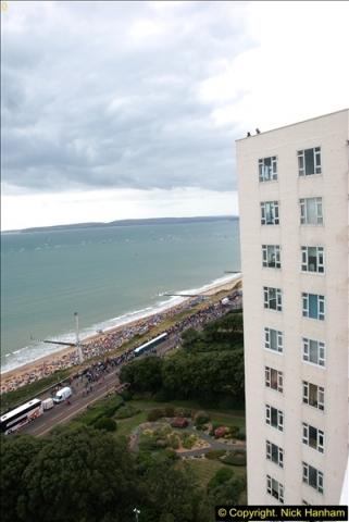 2014-08-30 Bournemouth Air Festival.  (10)010
