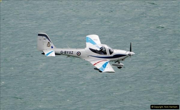 2014-08-30 Bournemouth Air Festival.  (102)102