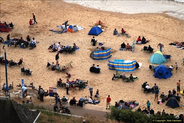 2014-08-30 Bournemouth Air Festival.  (11)011