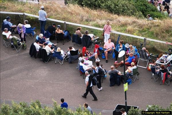 2014-08-30 Bournemouth Air Festival.  (12)012