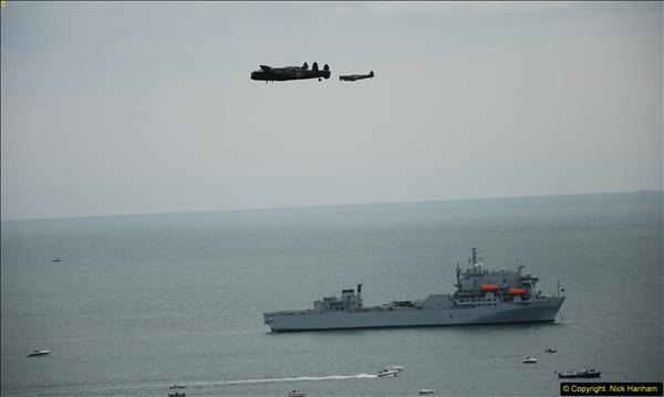 2014-08-30 Bournemouth Air Festival.  (124)124