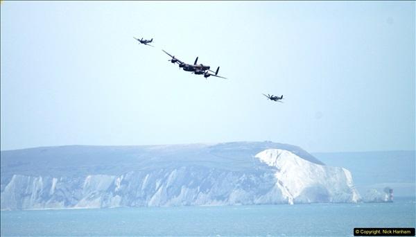2014-08-30 Bournemouth Air Festival.  (129)129