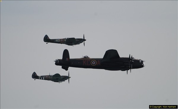 2014-08-30 Bournemouth Air Festival.  (130)130
