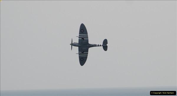 2014-08-30 Bournemouth Air Festival.  (139)139