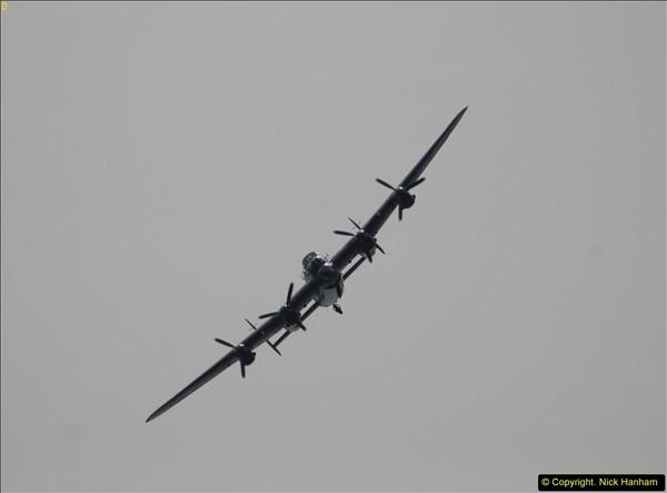 2014-08-30 Bournemouth Air Festival.  (147)147