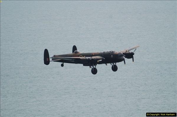 2014-08-30 Bournemouth Air Festival.  (152)152
