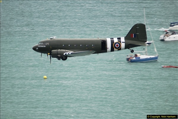 2014-08-30 Bournemouth Air Festival.  (160)160