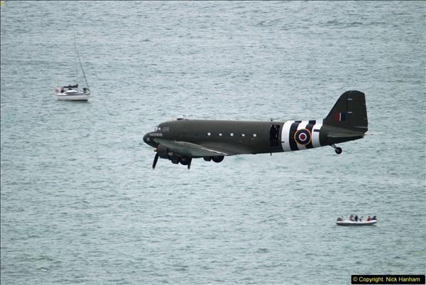 2014-08-30 Bournemouth Air Festival.  (161)161