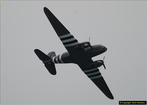 2014-08-30 Bournemouth Air Festival.  (163)163