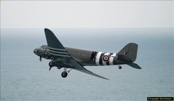2014-08-30 Bournemouth Air Festival.  (169)169