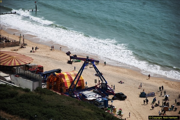 2014-08-30 Bournemouth Air Festival.  (17)017