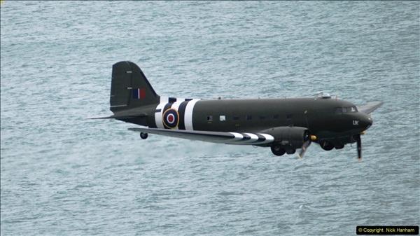 2014-08-30 Bournemouth Air Festival.  (171)171